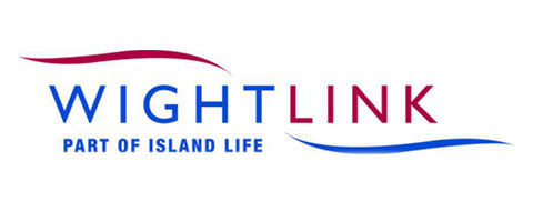 WightLink Sponsor West Wight Arts Association