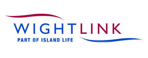 WightLink Sponsor West Wight Arts Association