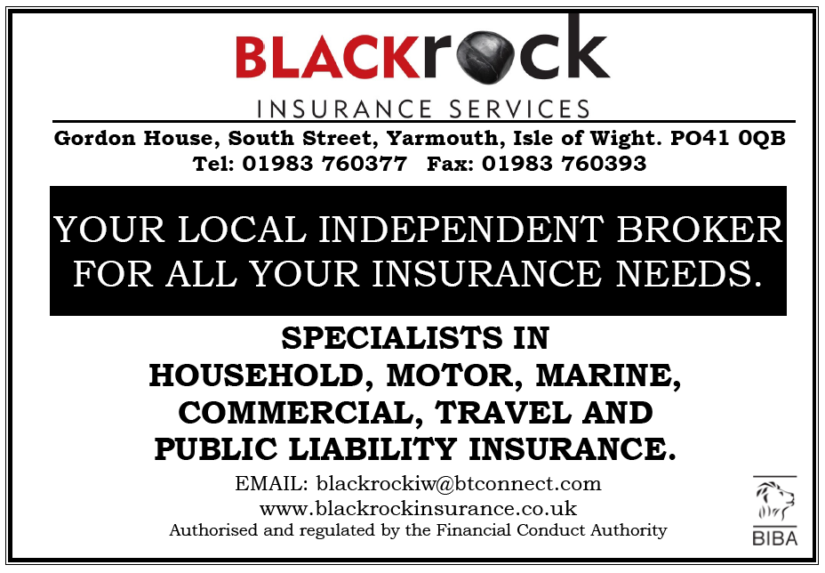 Black Rock Insurance