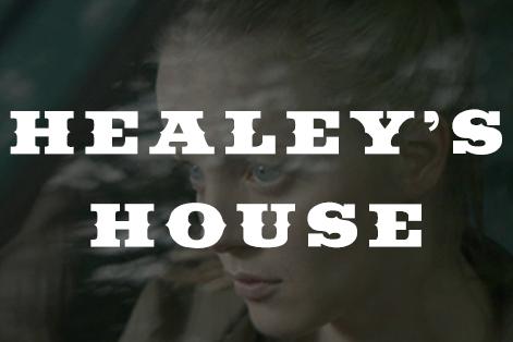 Healey+Button3.jpg