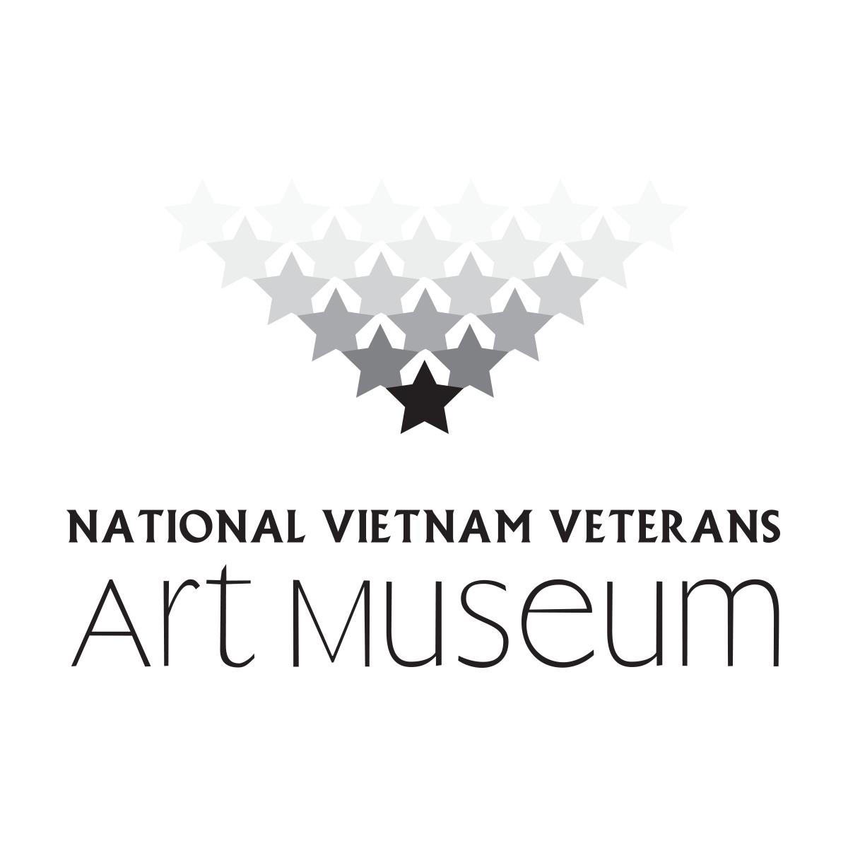 National Vietnam Veterans Art Musuem