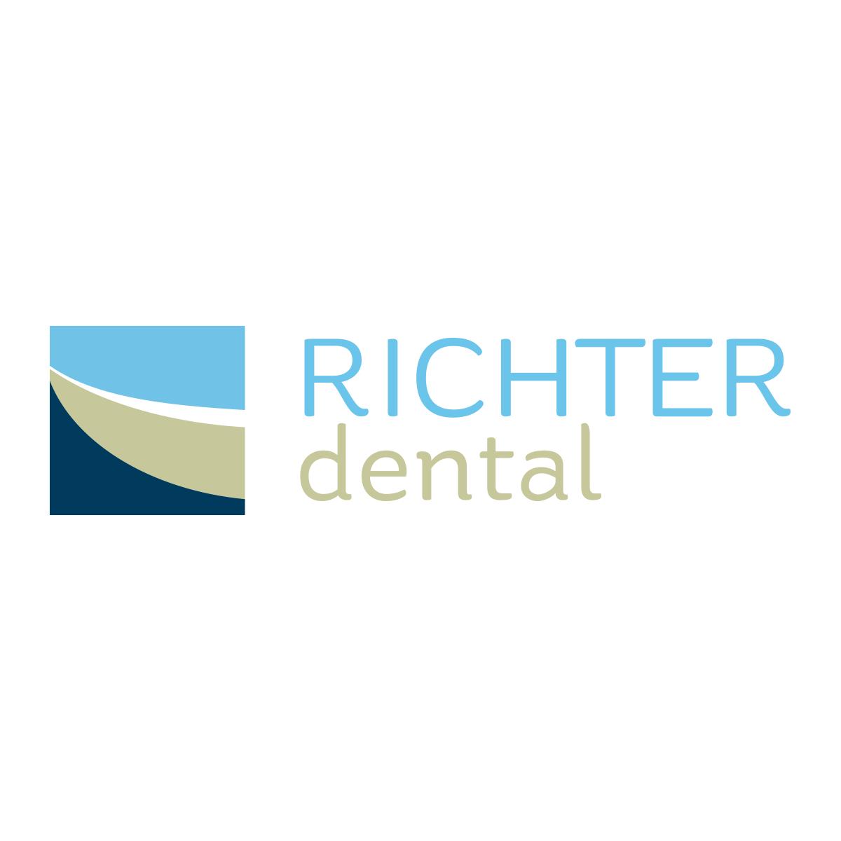 Richter Dental