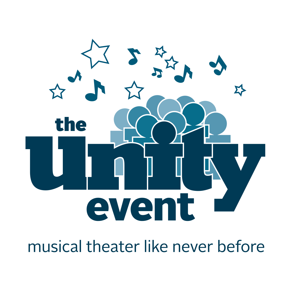 The Unity Event