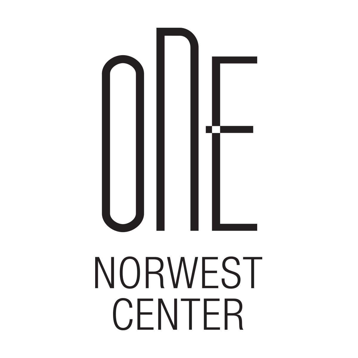 One Norwest Center