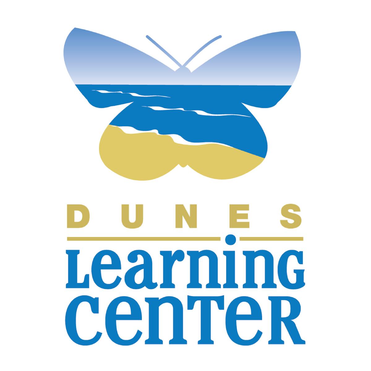 Dunes Learning Center