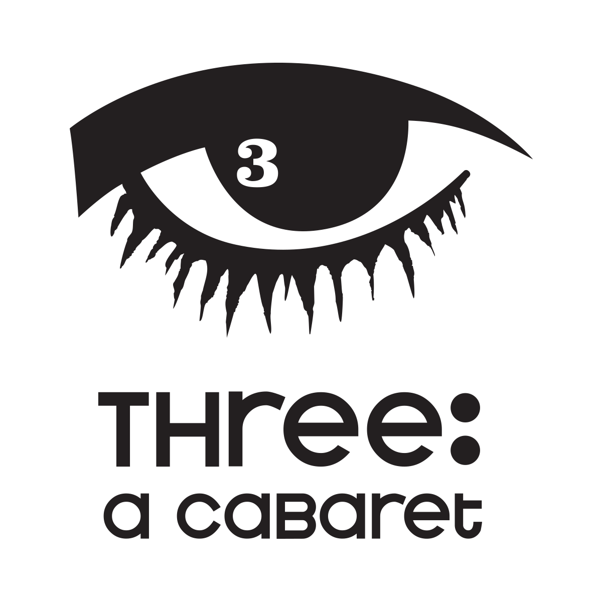 Three: A Cabaret, Towle Theater