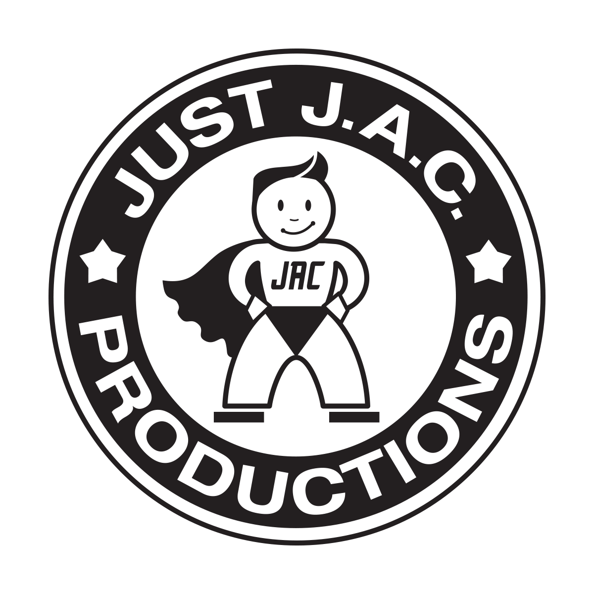 Just J.A.C. Productions