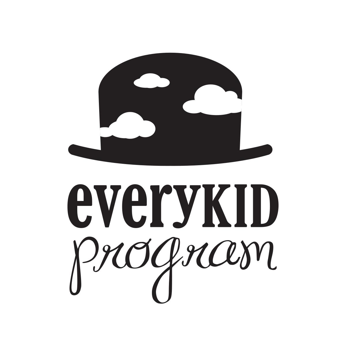 Everykid Program, South Shore Arts