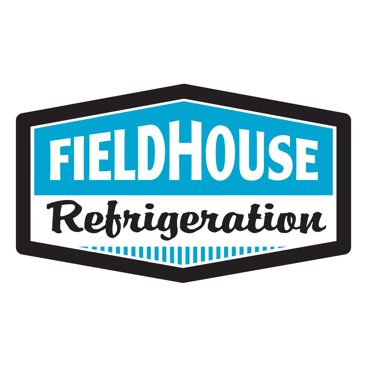 Fieldhouse Refrigeration