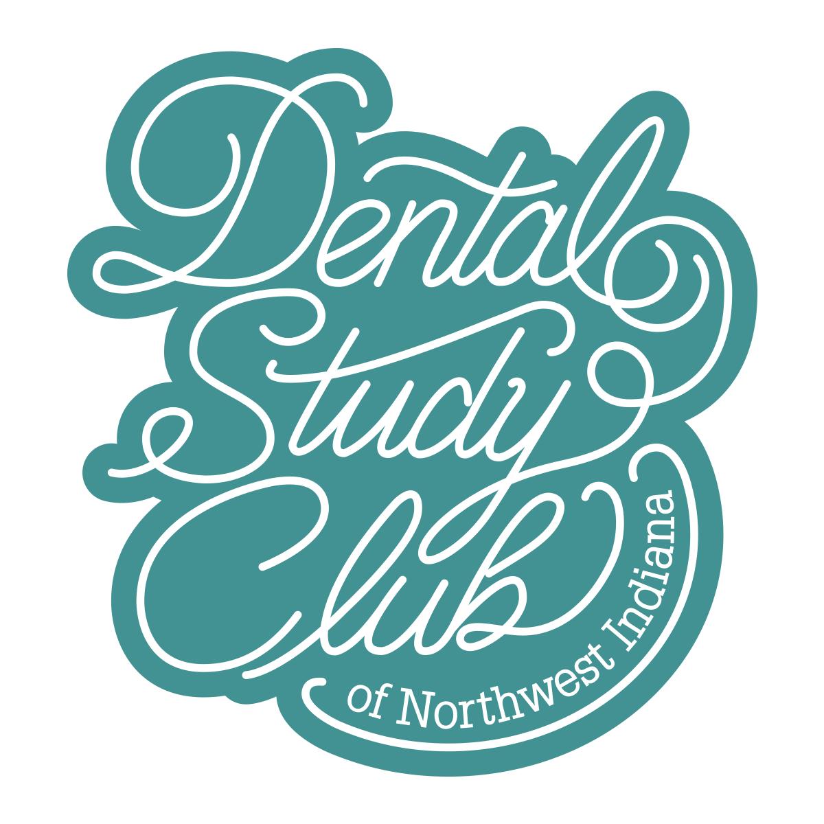 Dental Study Club of Northwest Indiana