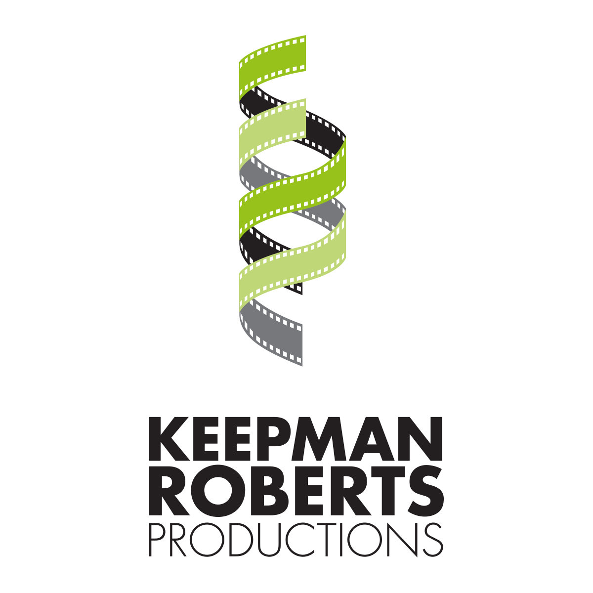 Keepman Robert Productions