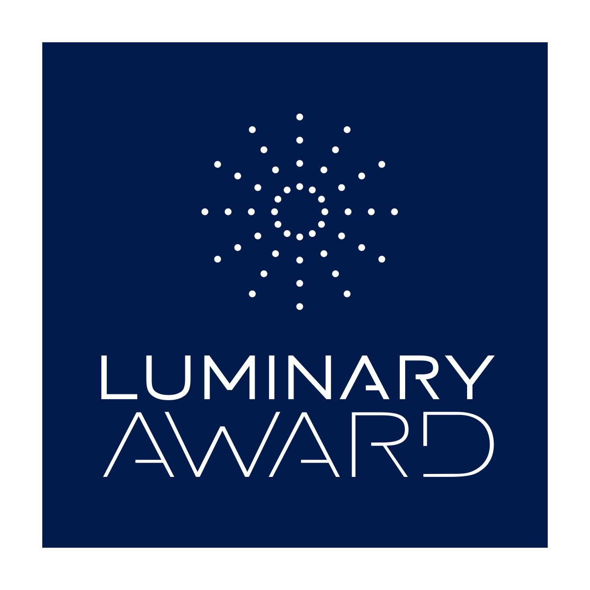 Luminary Award, NIPSCO Leadership Award