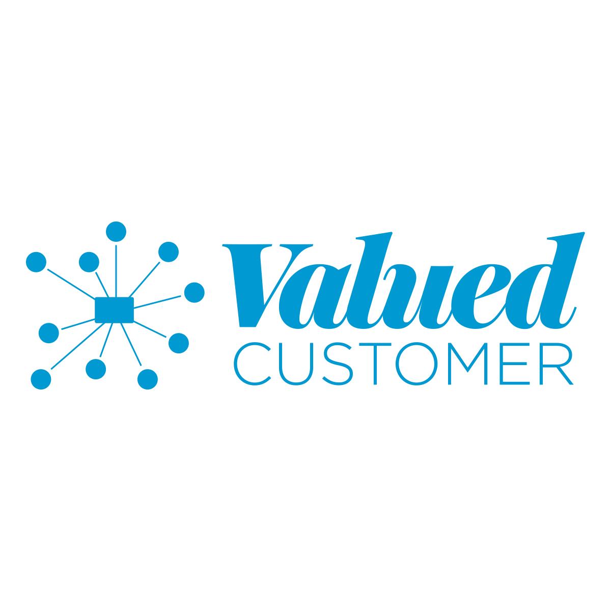 Valued Customer, NIPSCO Rewards Program