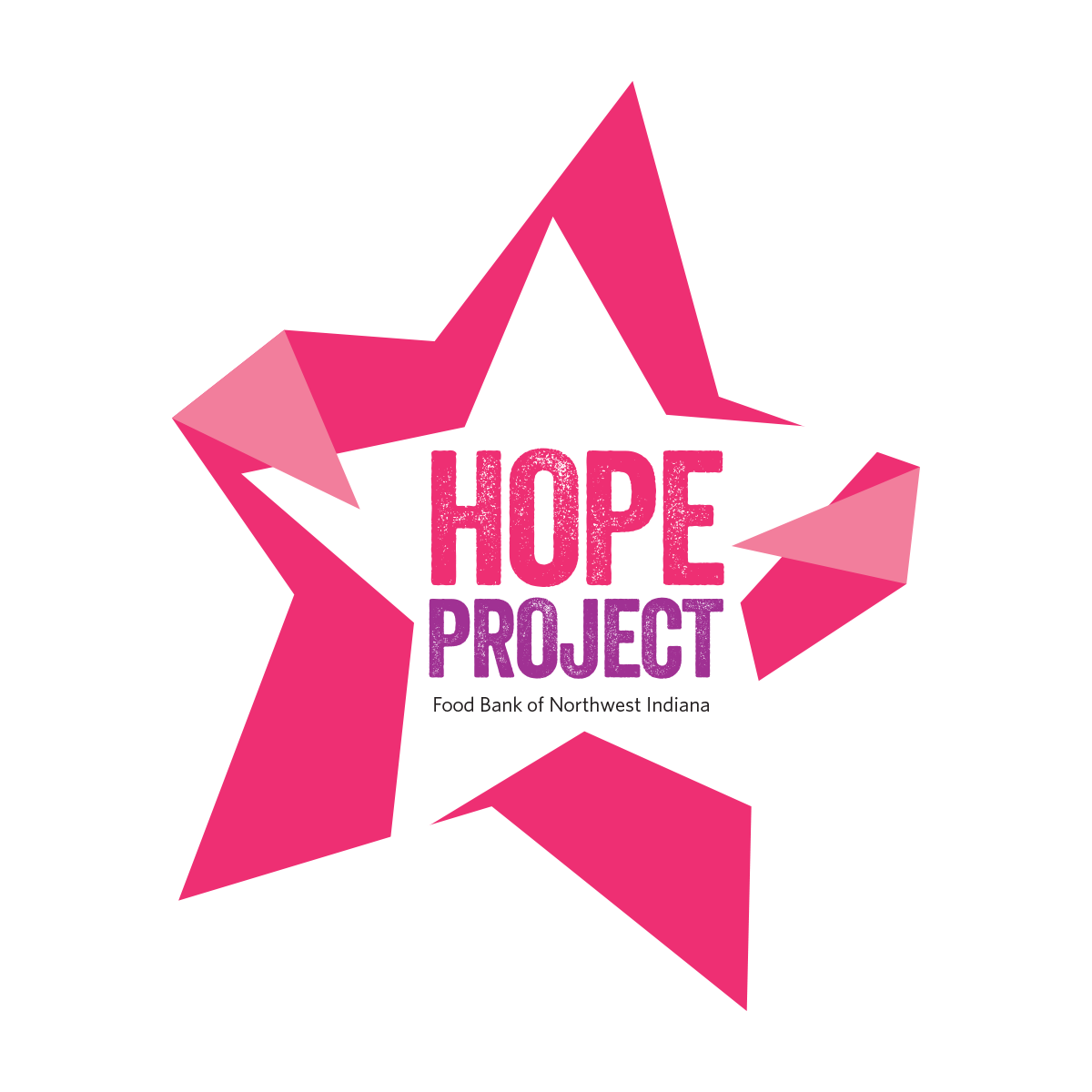 Hope Project, Food Bank of NWI