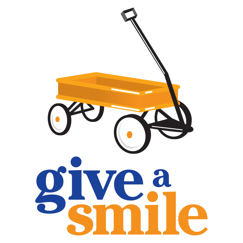 Orthodontic Specialists, Give a Smile Project