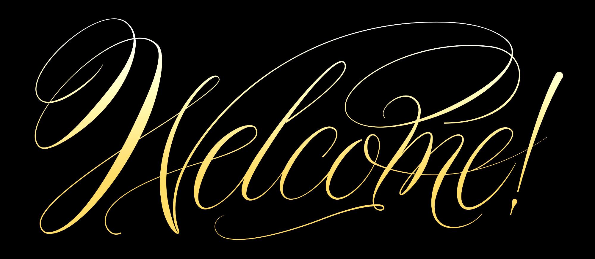 welcomeheader.jpg