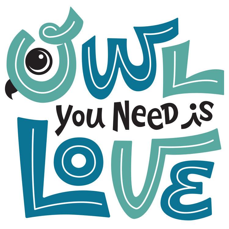 owl-logo-rgb.jpg