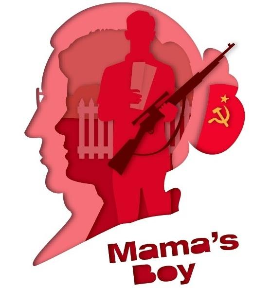 mamasboy.jpg
