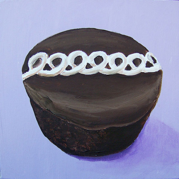 SOLD-10x10-Icing