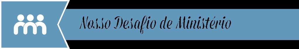 Visao-1024x170.png