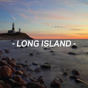 LONG ISLAND.png