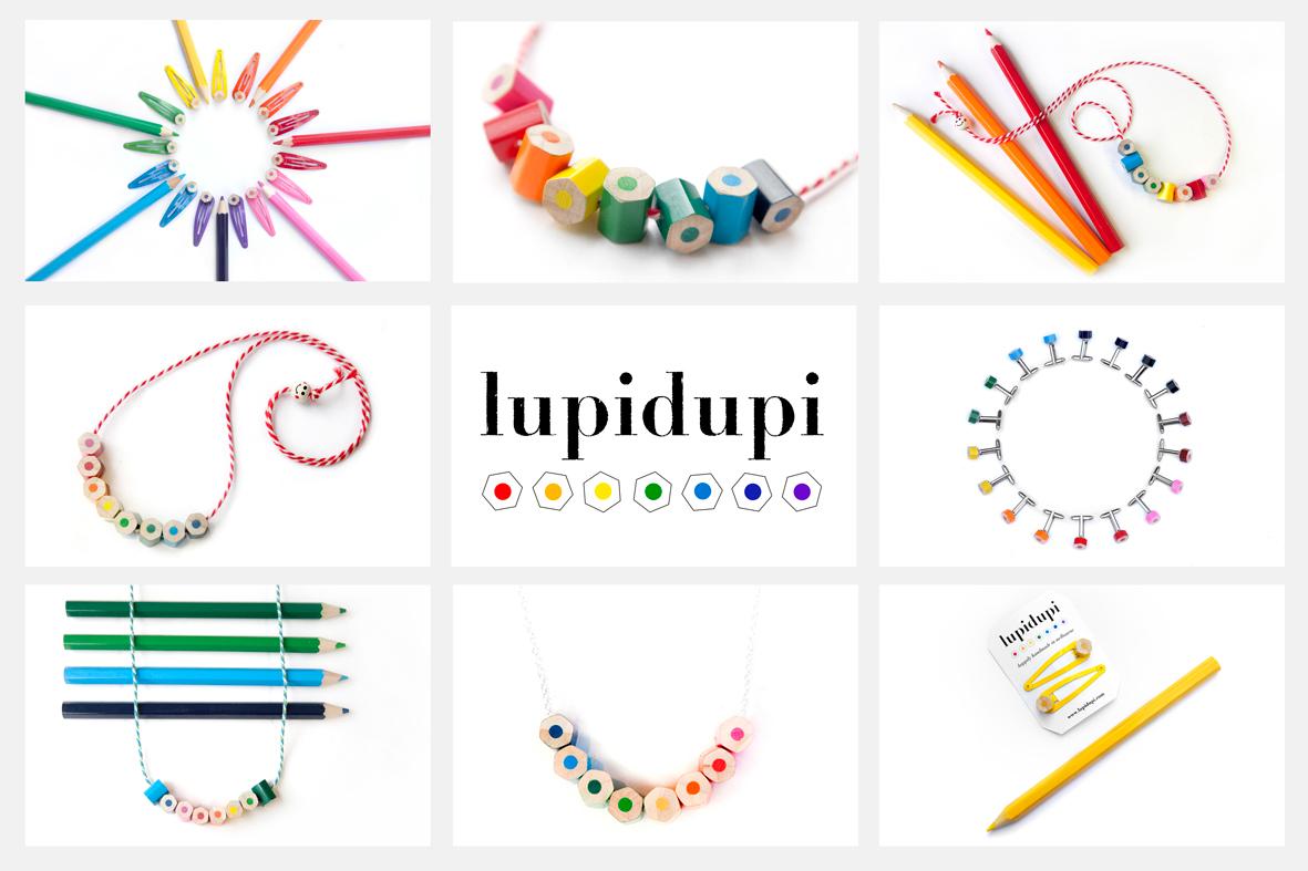 lupidupu_UP.jpg