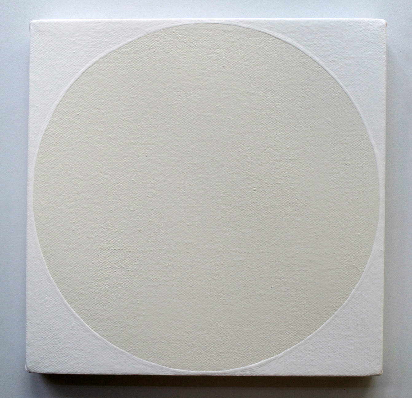 Silky White (17)