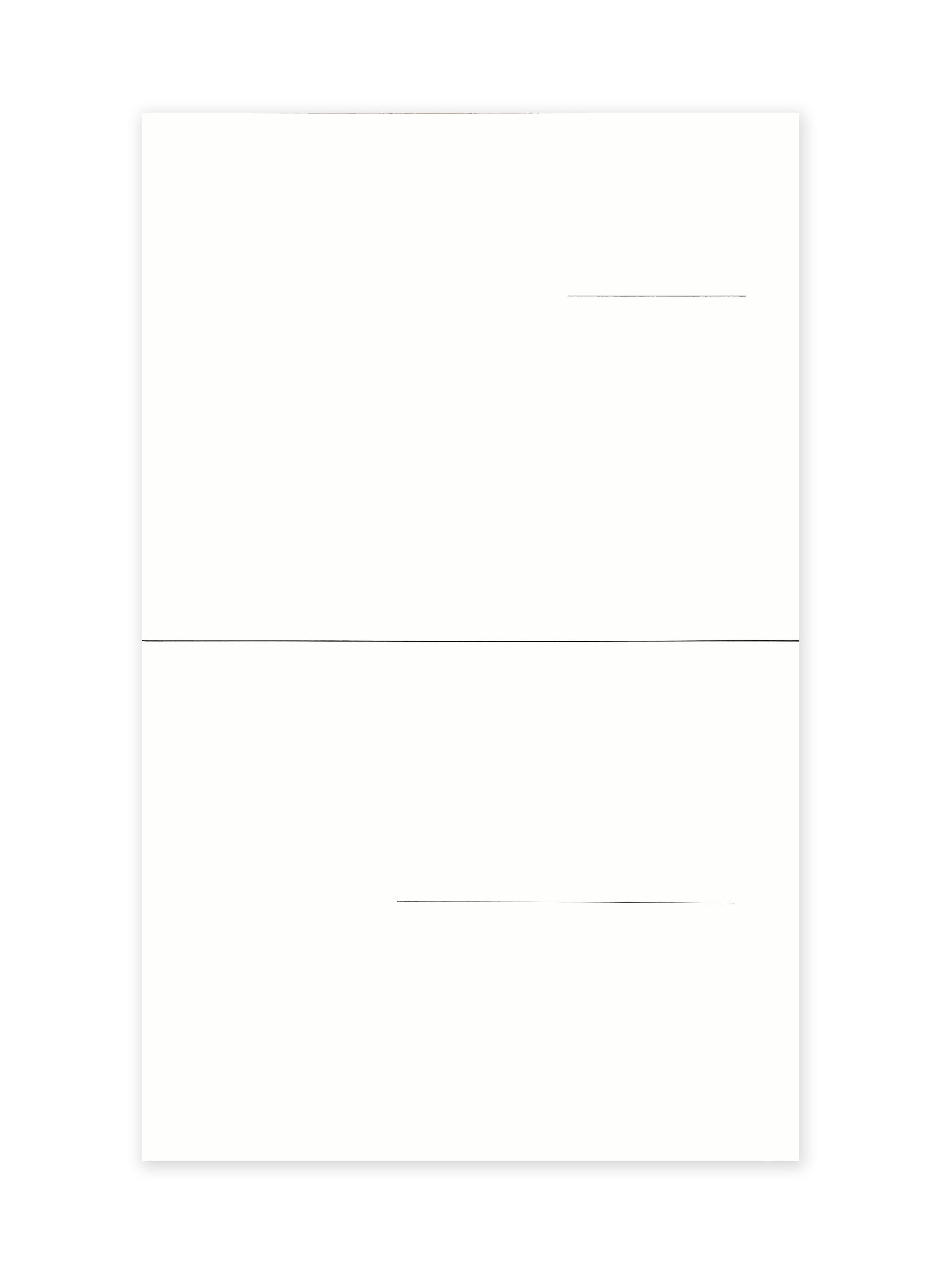 3 Lines (2)