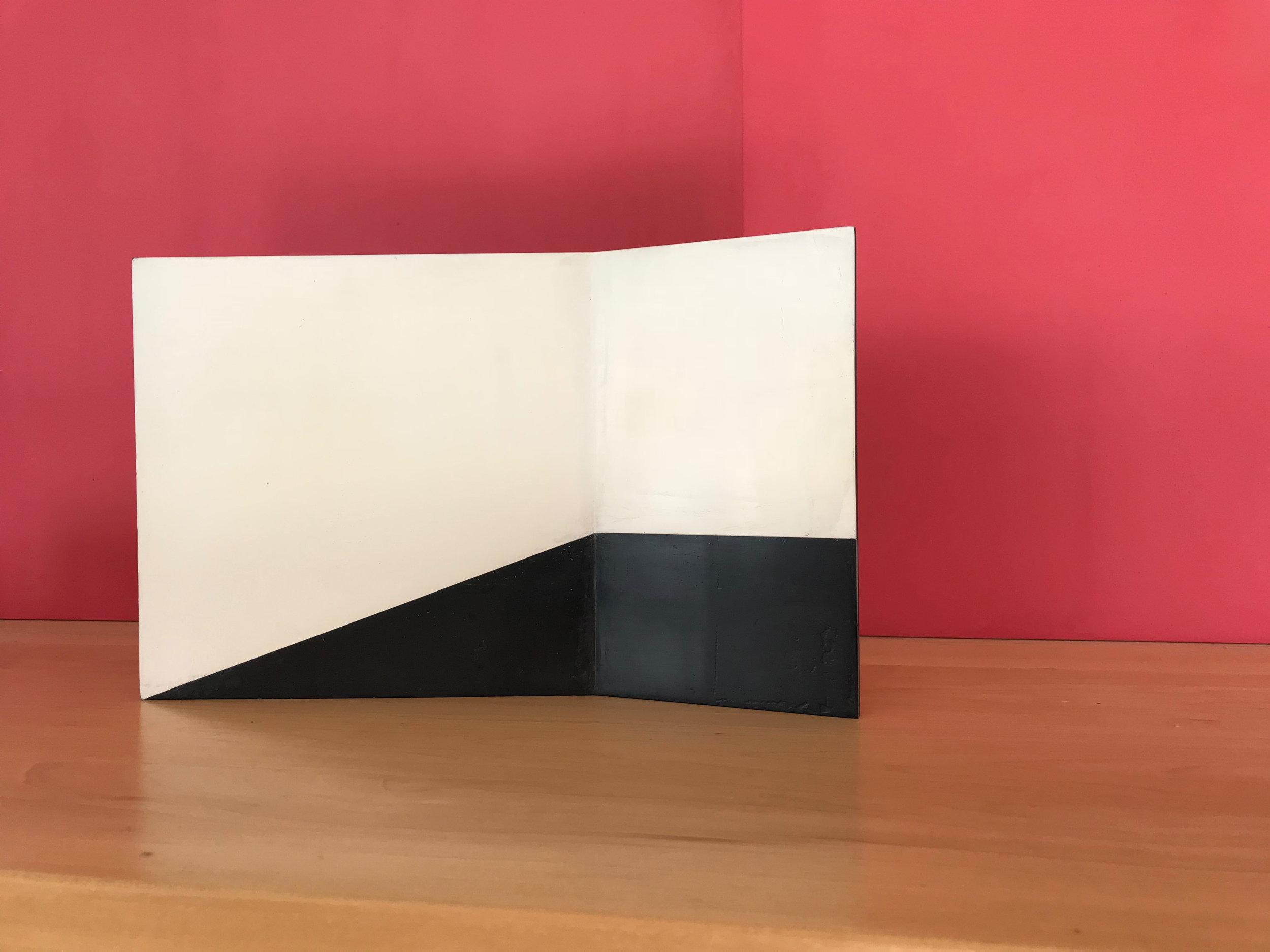 Fold #11
