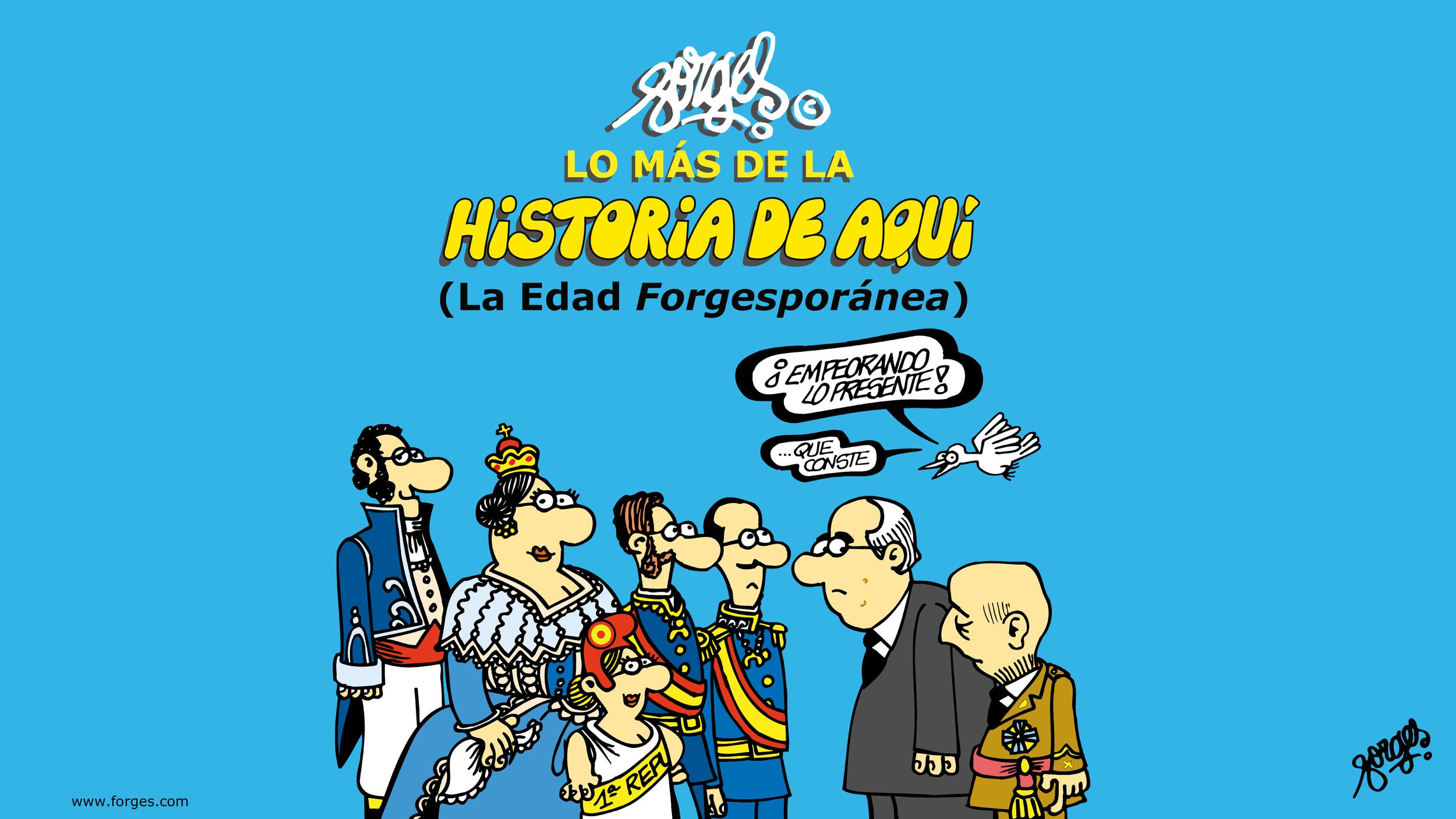 HistoriaDeAqui_ForgesporaneaMASTER.png