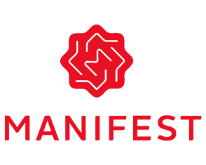 Manifest - collaborating with clients to explore the future of their digital products