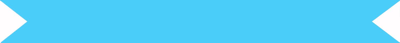 blauw -paars-vlak-banner6.jpg