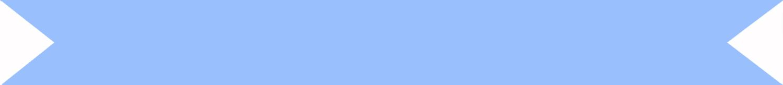 blauw -paars-vlak-banner4.jpg