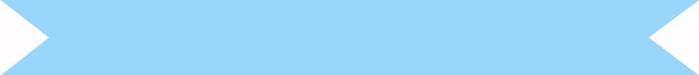 blauw-vlak-banner3.jpg