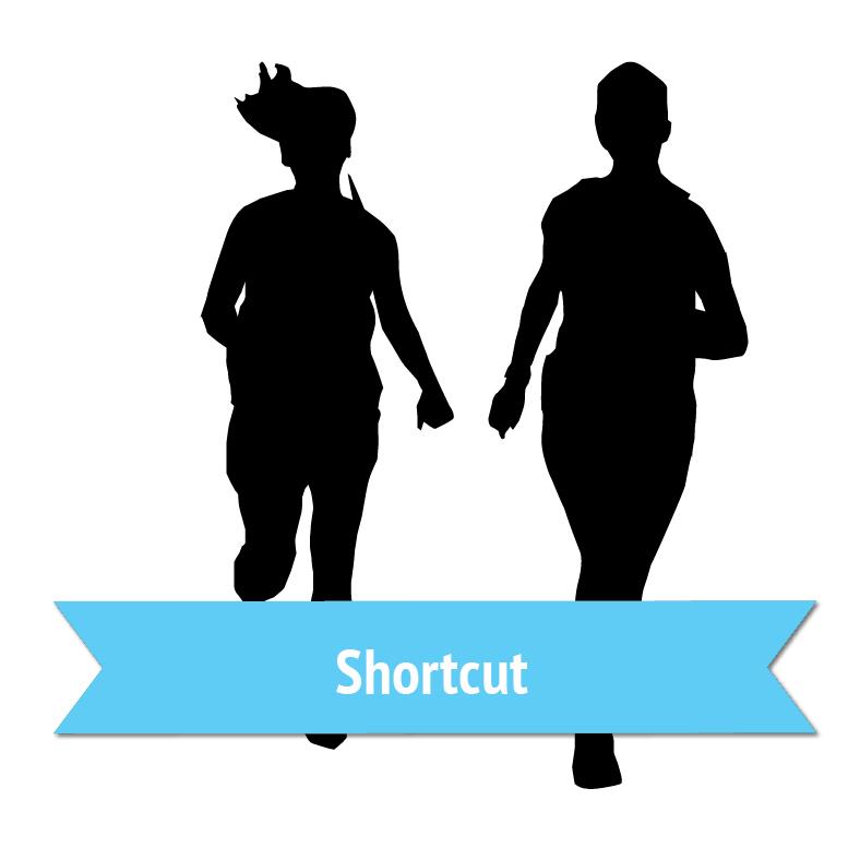 Shortcut1.jpg