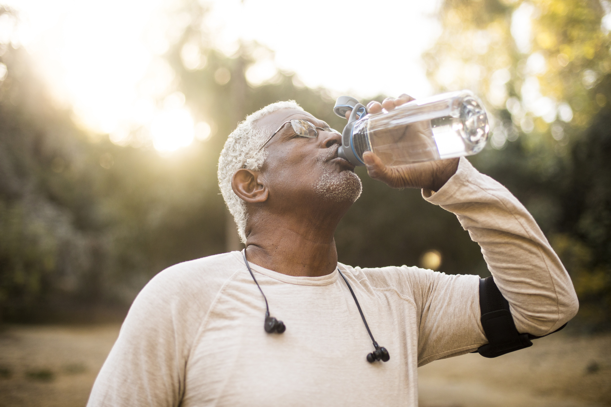 thirsty old man.jpg