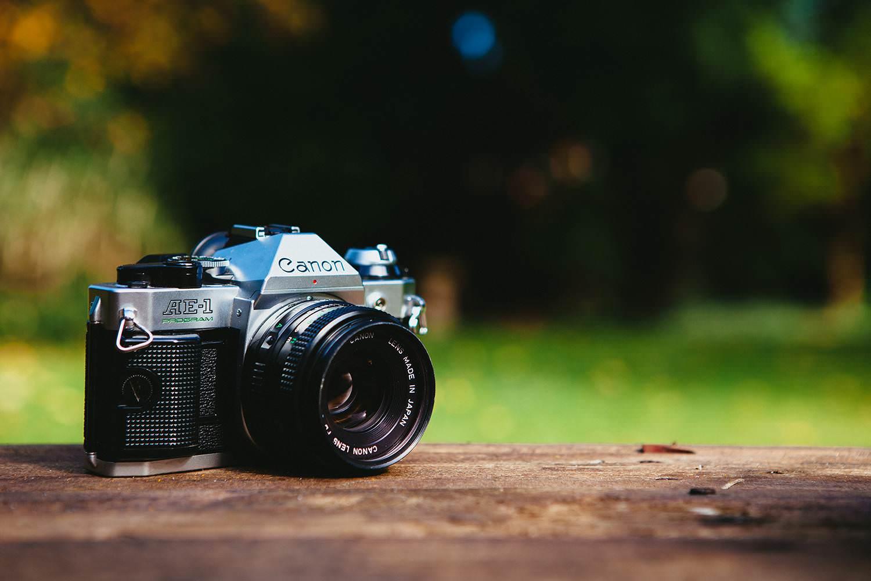 70% quality Photoshop JPEGmini - File size 96k