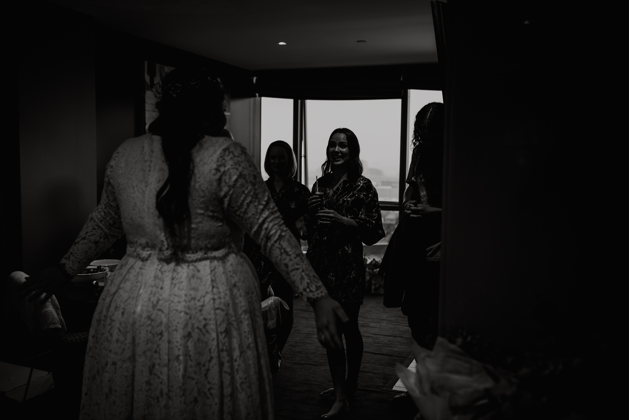 Little Henri wedding Melbourne-17.jpg
