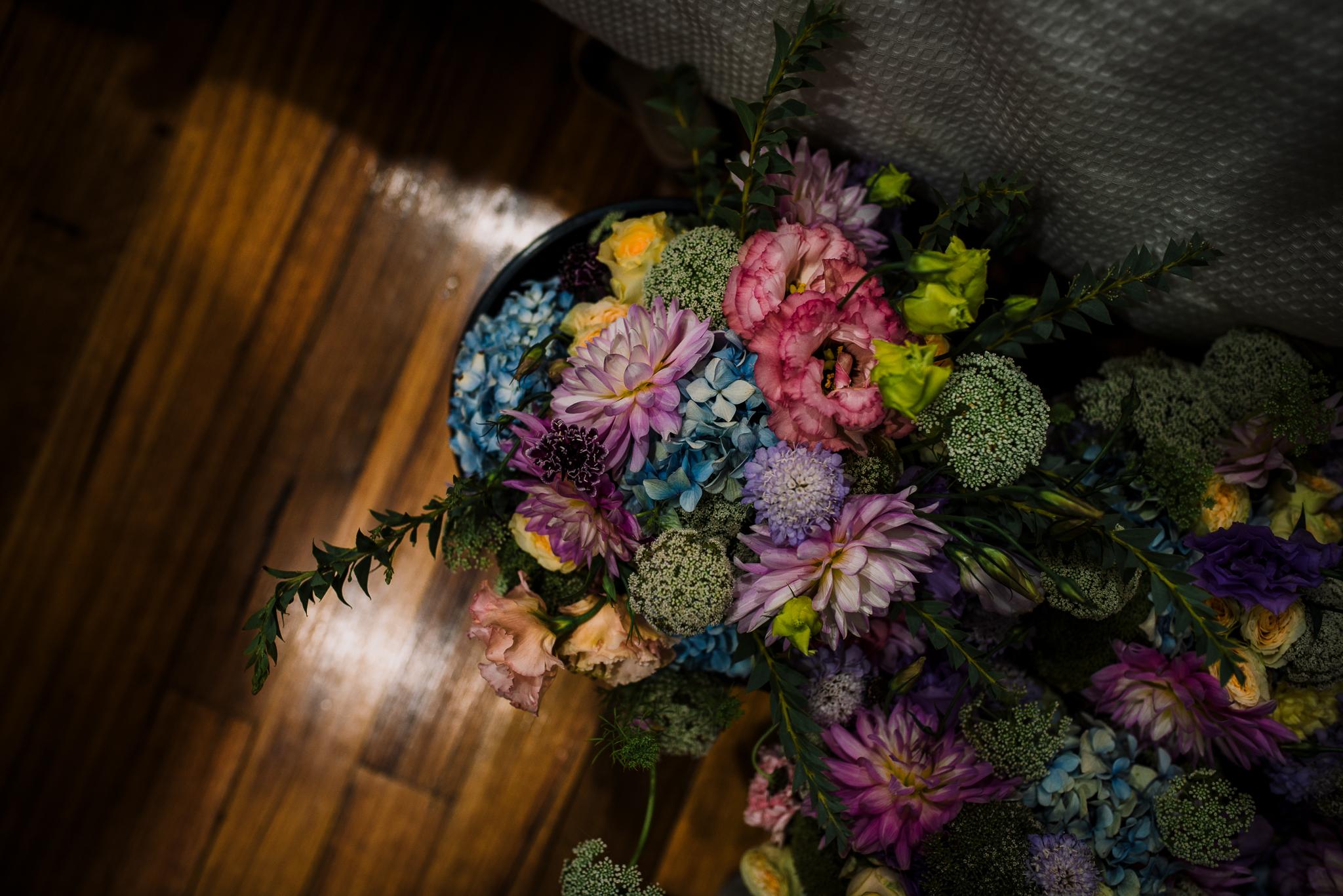 Melbourne backyard wedding-14.jpg