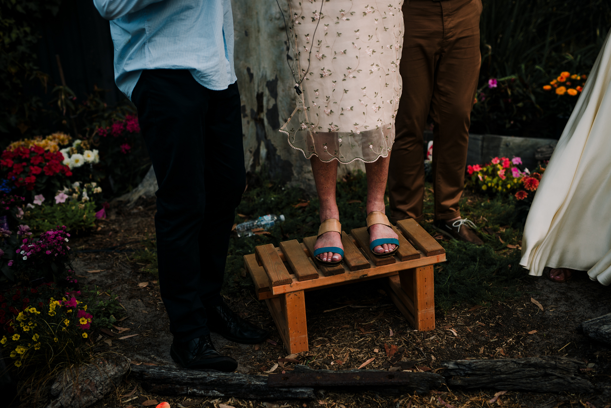 Melbourne backyard wedding-32.jpg