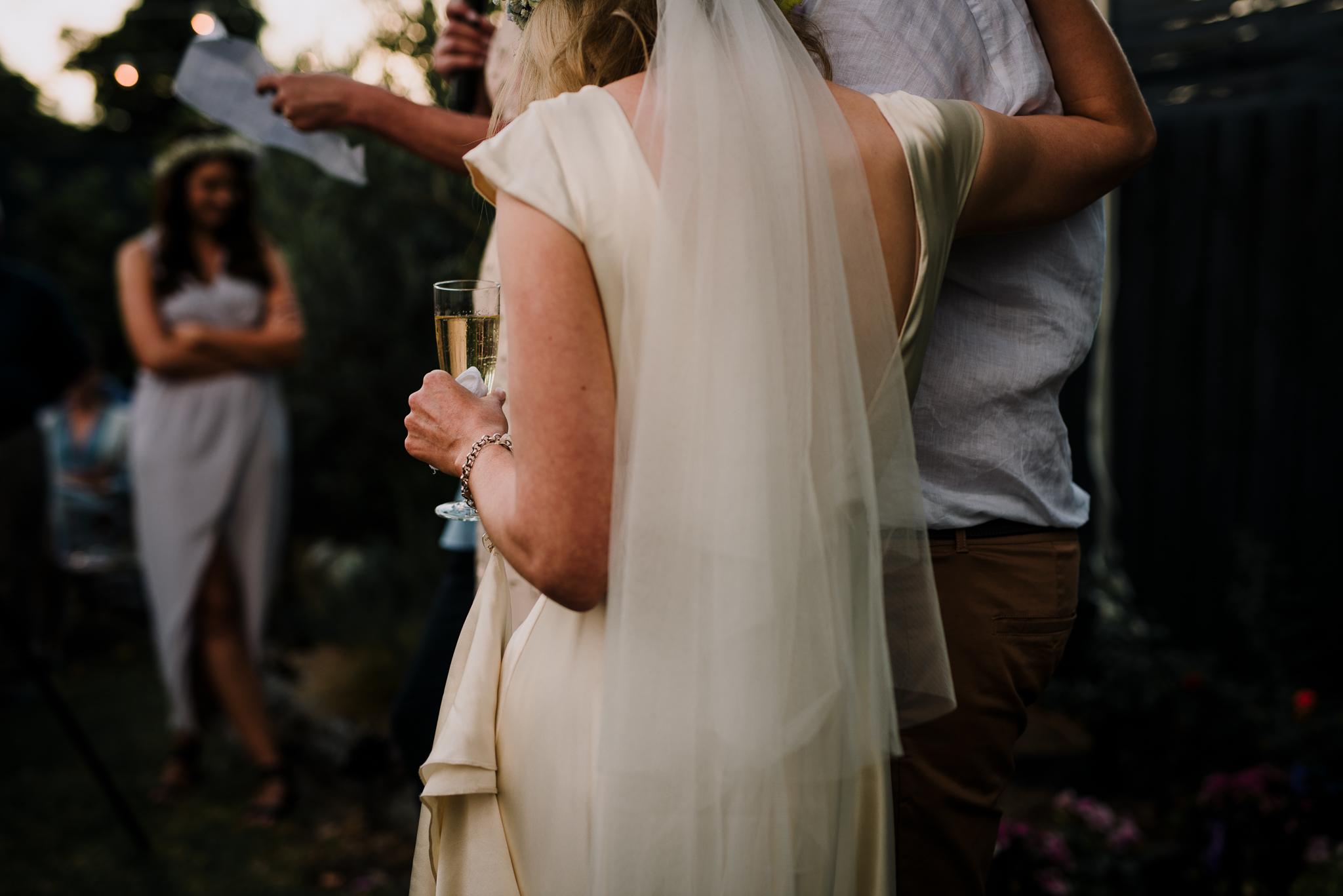 Melbourne backyard wedding-33.jpg