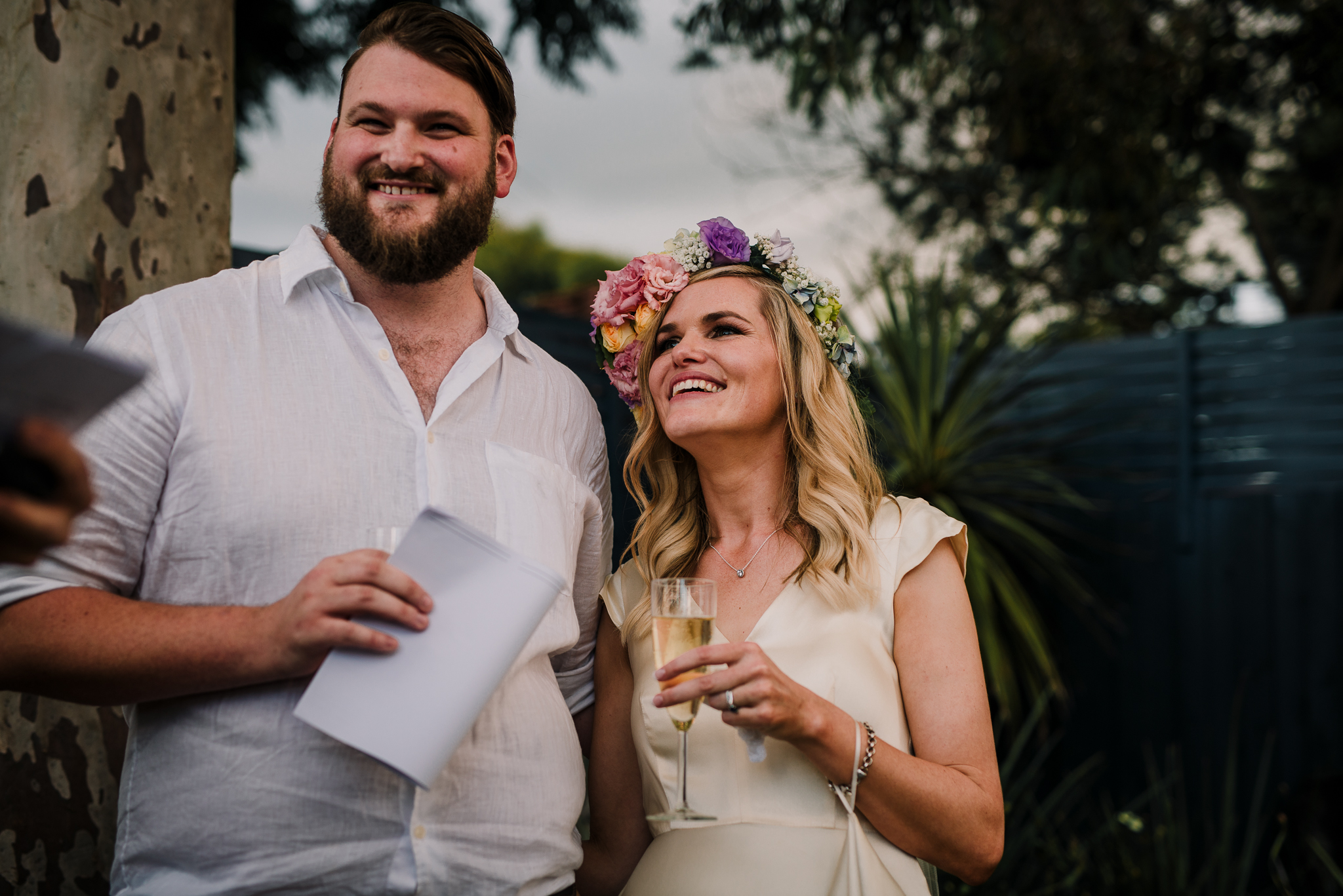 Melbourne backyard wedding-35.jpg