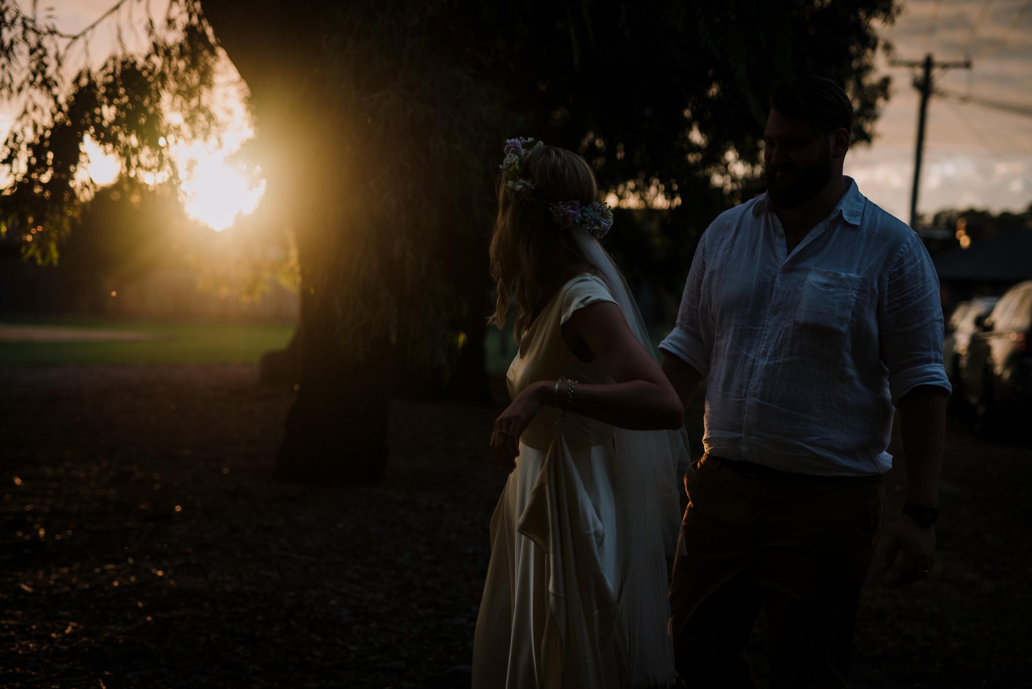 Melbourne backyard wedding-40.jpg