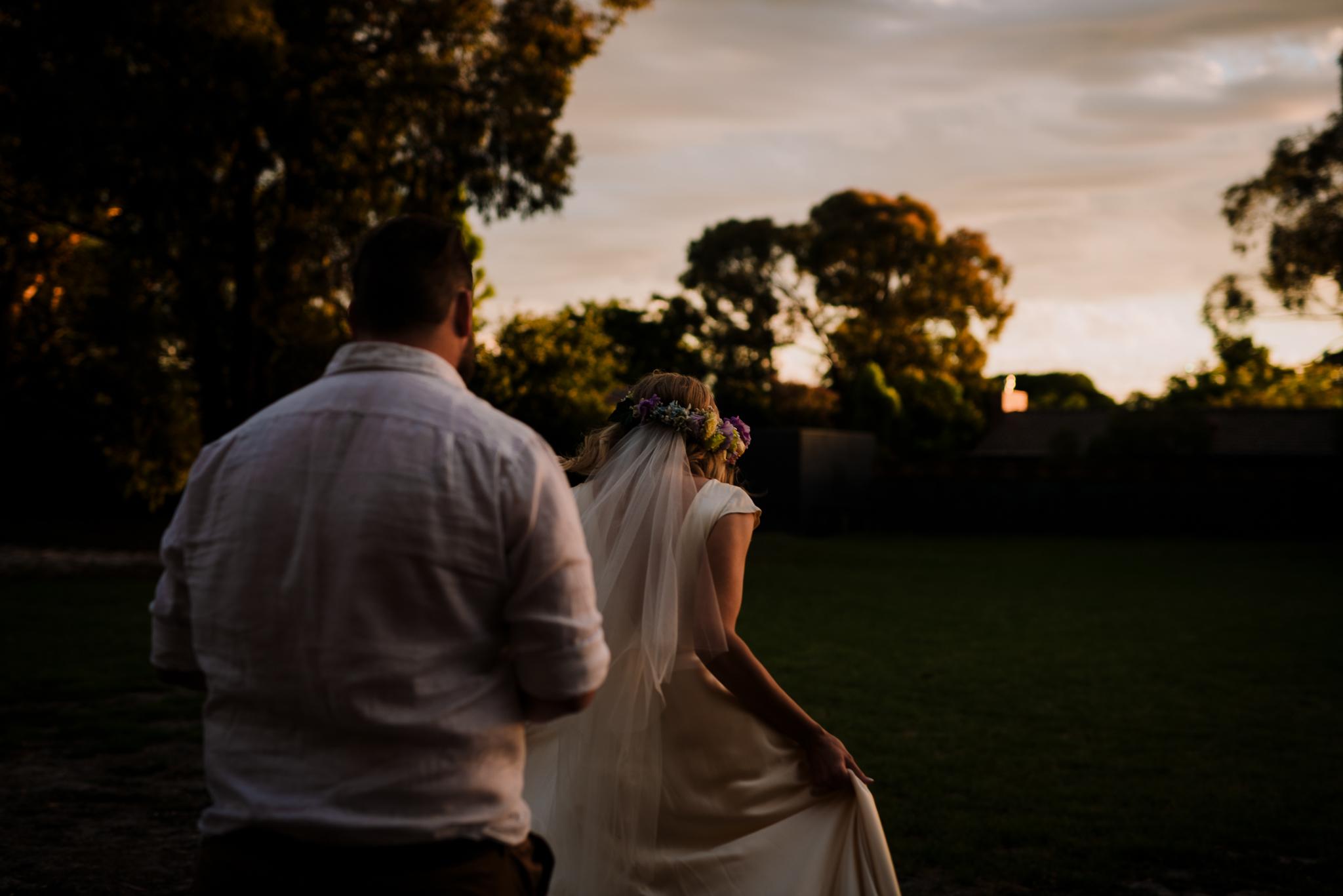 Melbourne backyard wedding-43.jpg