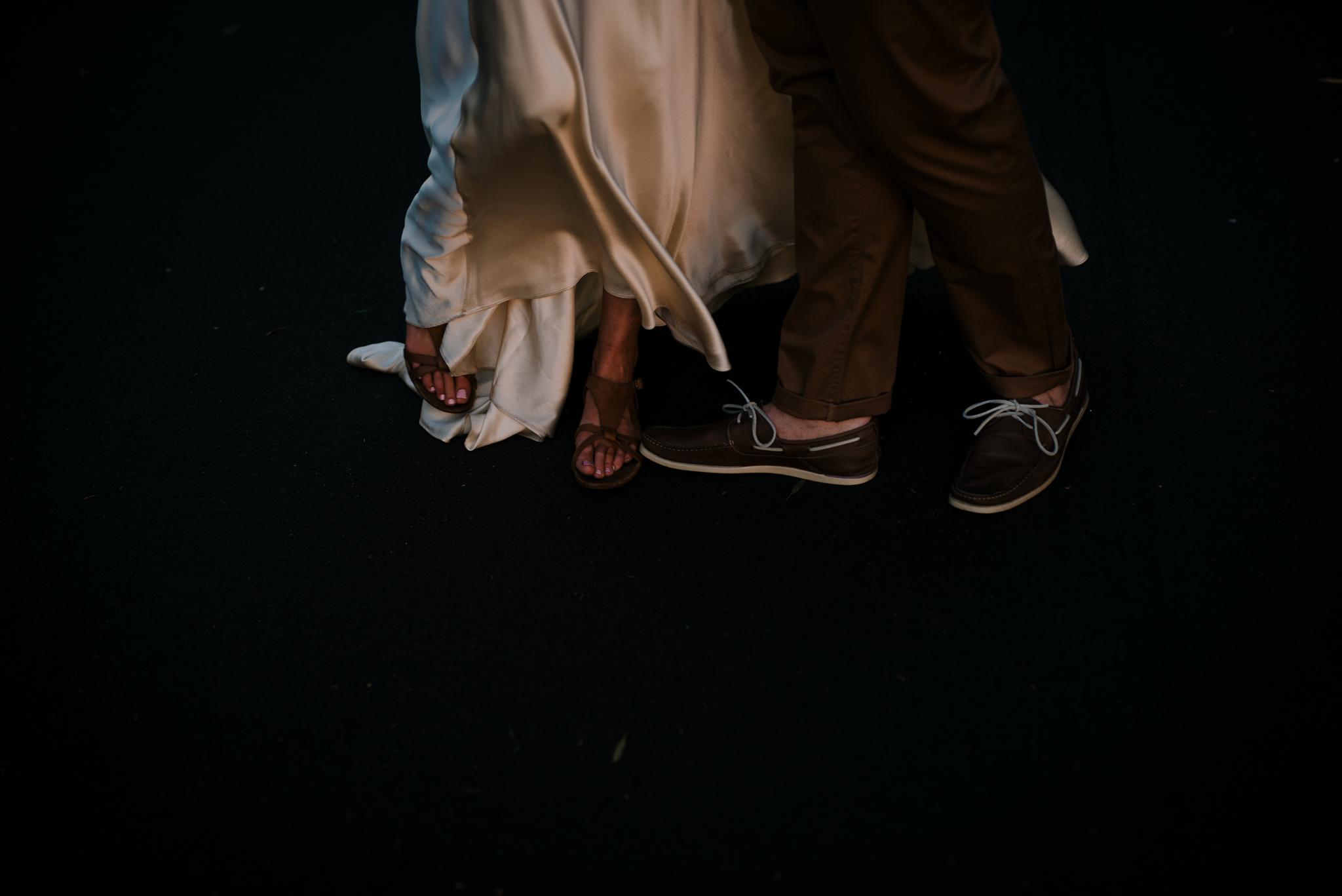 Melbourne backyard wedding-50.jpg