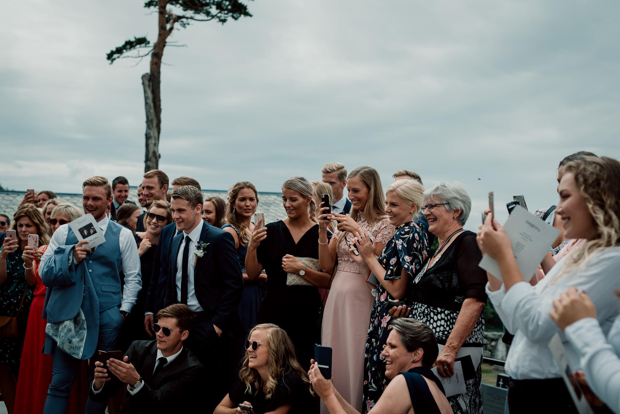 Bryllup-løen-på-sunde-bryllupsfotograf-Stavanger-Lofoten-Bergen-Oslo-24.jpg
