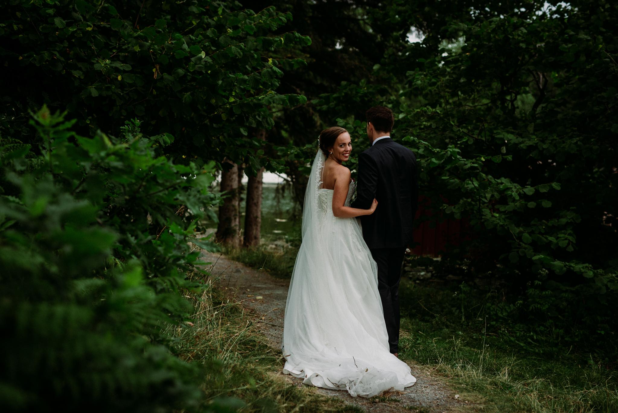 Bryllup-løen-på-sunde-bryllupsfotograf-Stavanger-Lofoten-Bergen-Oslo-31.jpg