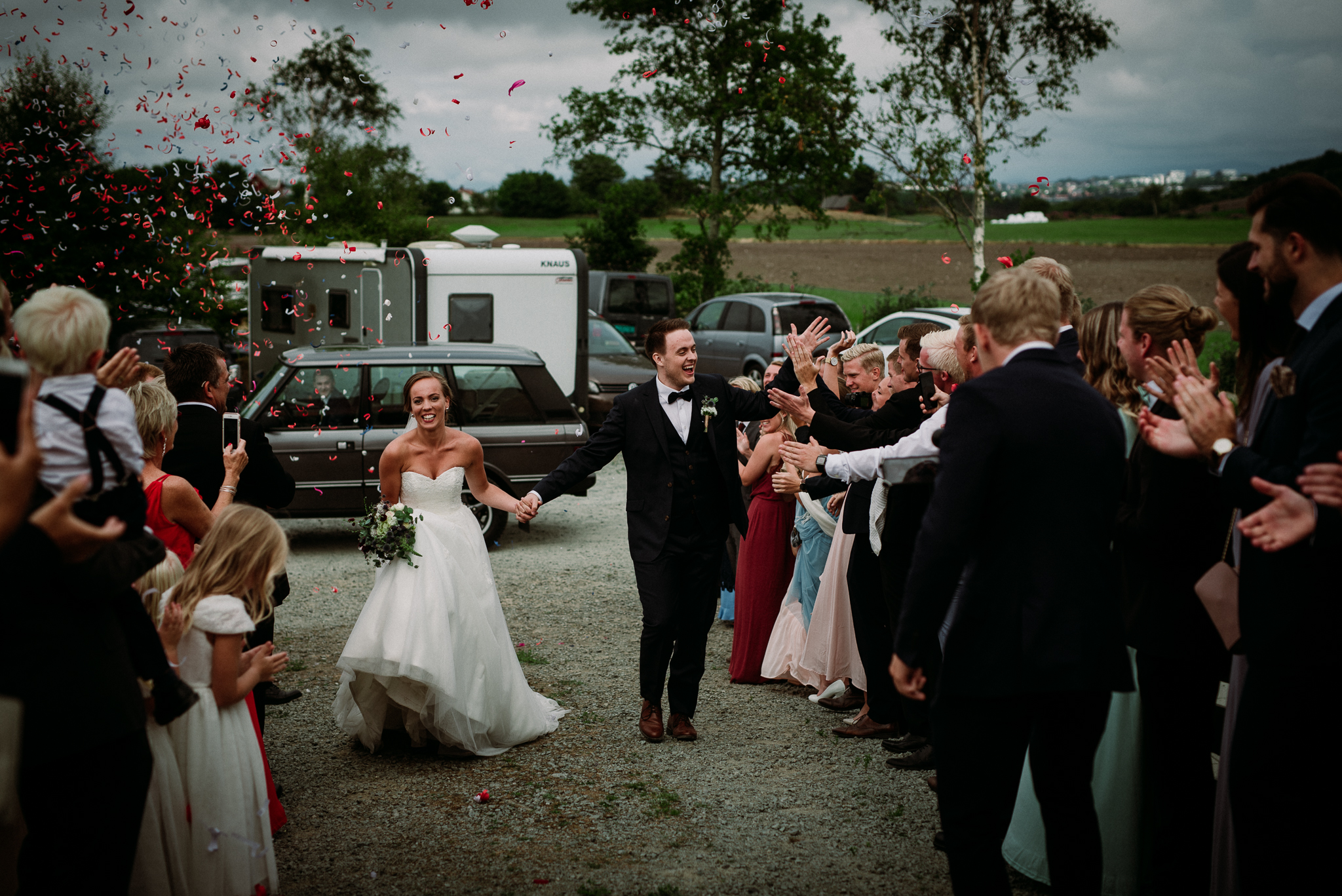 Bryllup-løen-på-sunde-bryllupsfotograf-Stavanger-Lofoten-Bergen-Oslo-45.jpg