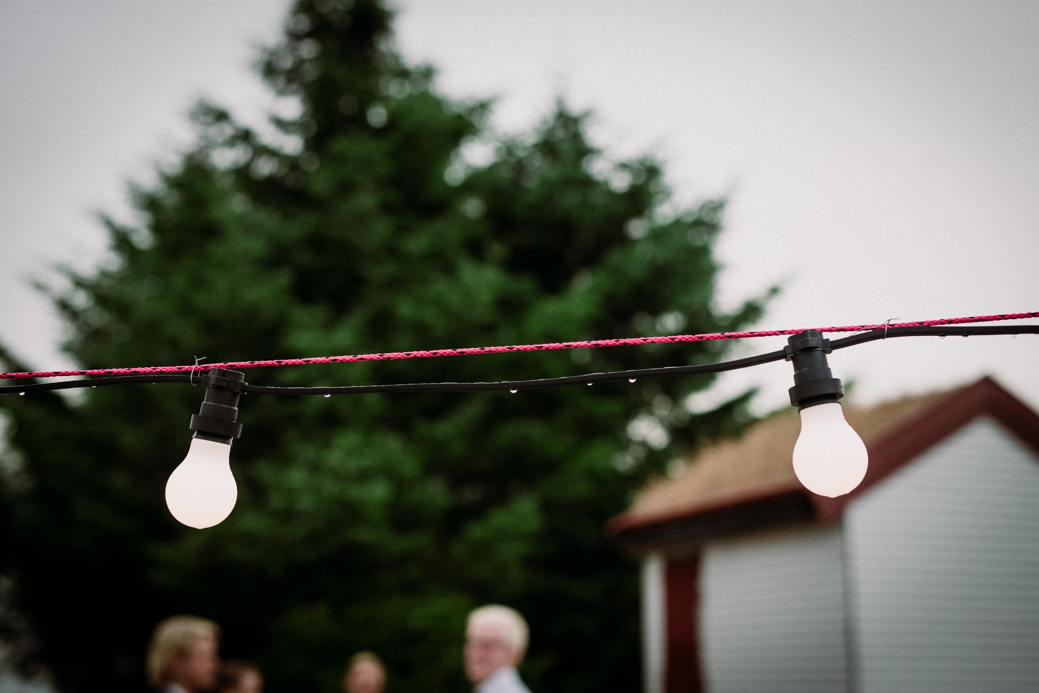 Bryllup-løen-på-sunde-bryllupsfotograf-Stavanger-Lofoten-Bergen-Oslo-55.jpg
