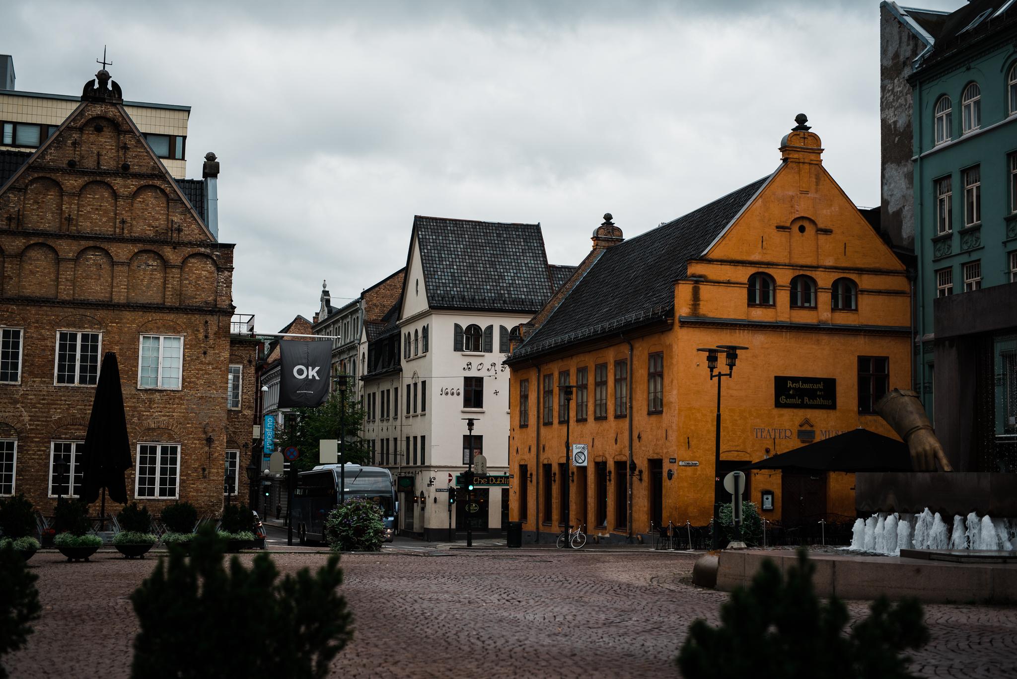 Bryllup på Kleivstua_bryllupsfotograf Oslo.jpg